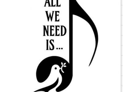 طراحی نماد موسیقی با رویکرد ایجاد صلح و صمیمت بیشتر در موسیقی هرمزگان