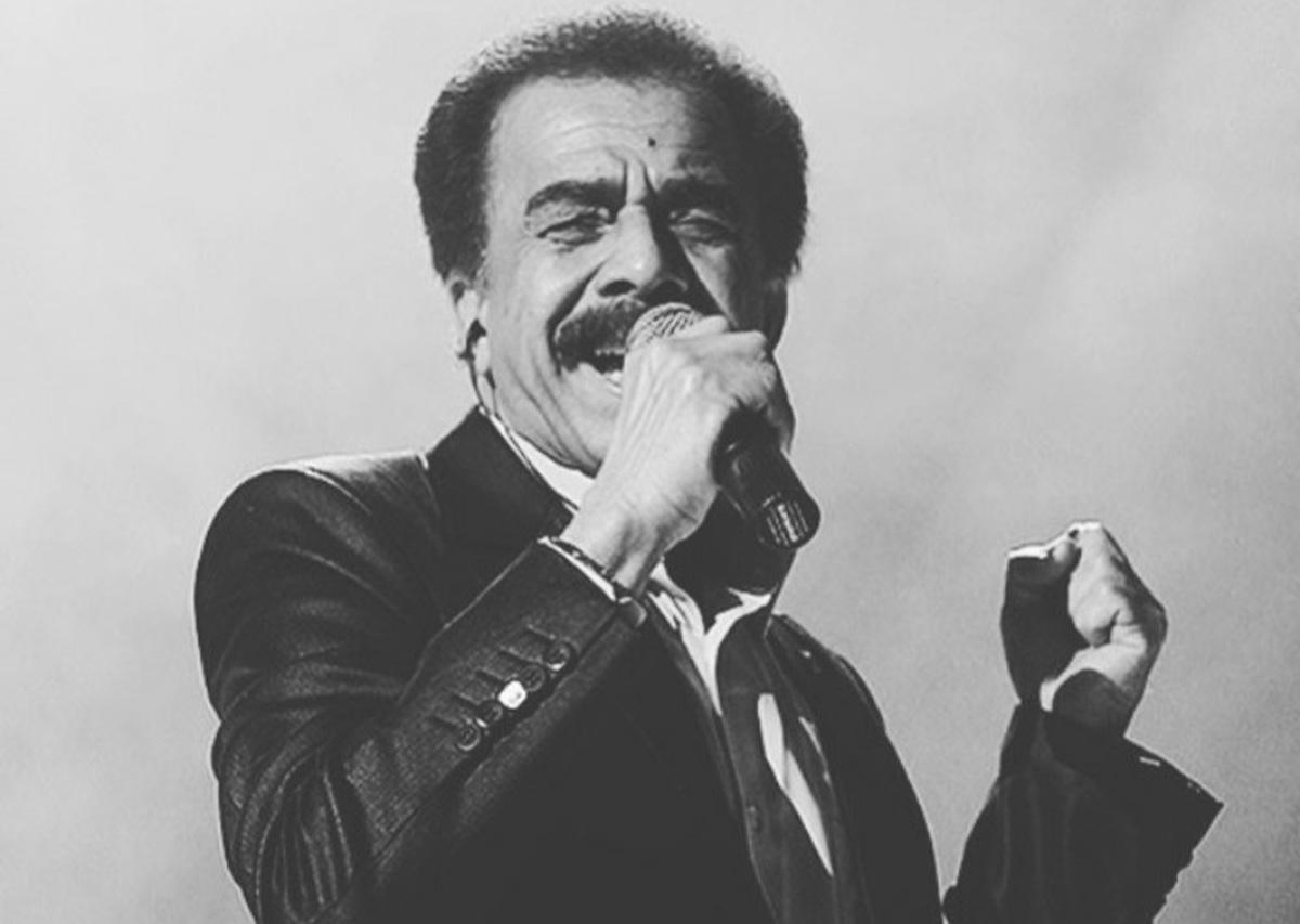 حسین قدسی نژاد